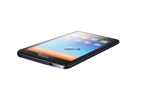 Lenovo S660 Lenovo S660 Phone Specifications Price In India Reviews