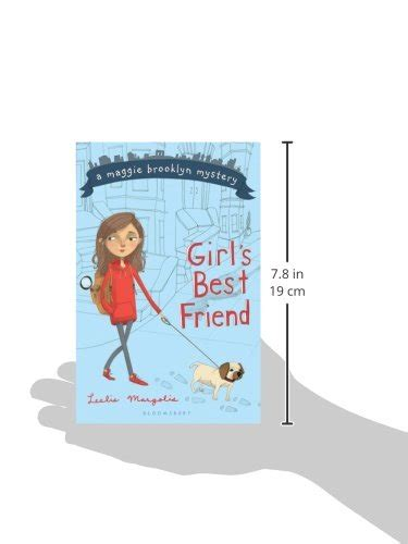the a maggie mystery books s best friend a maggie mystery paperback