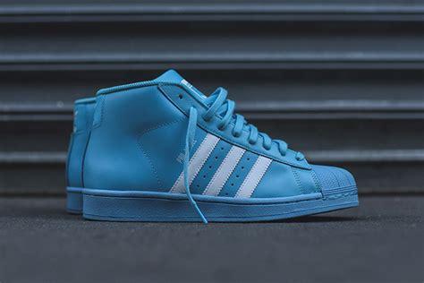 Adidas One Baby Blue adidas pro model baby blue sneaker bar detroit