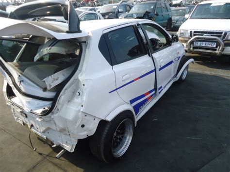 Spare Part Datsun Go datsun go stripping for parts call 031 7133 740 durban used spares
