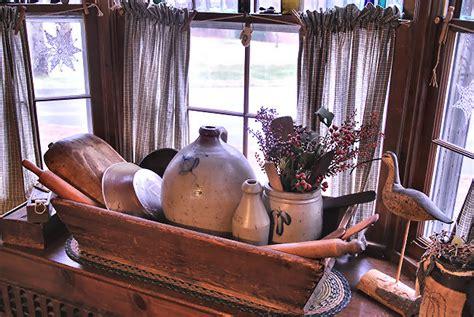 Primitive Decorating Ideas by Primitive Decorating Ideas More January 2012
