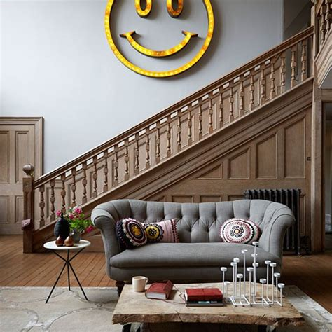 step inside this house old school meets new school sa d 233 cor design blog