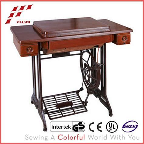 usha sewing machine motor price usha ja2 2 traditional sewing machine price list buy