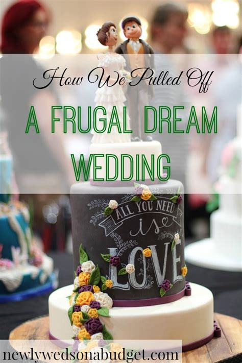 dream home shopping newlyweds on a budget 5 ways to have a fun frugal bachelor party newlyweds
