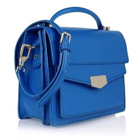 Wallet Charles Keith 7512 A 43 best charles keith bag images on charles