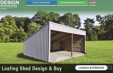 pole barn kit menards minimalist home design ideas
