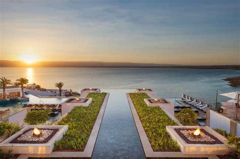resort dead sea dead sea resort spa sowayma booking