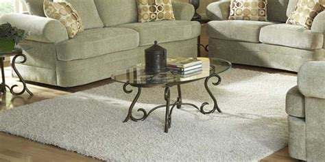 Area Rug Cleaning Ottawa Eco Pro Carpet Cleaning Area Rug Cleaning Ottawa