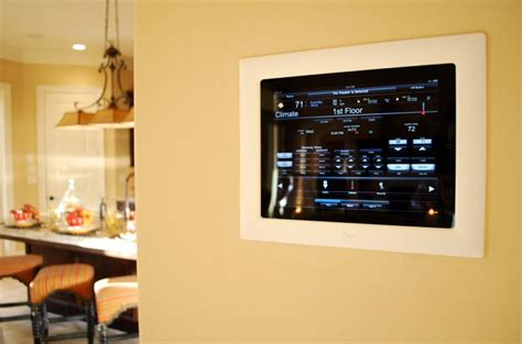 sonic synergy crestron home automation