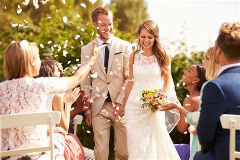 Wedding Etiquette by Wedding Etiquette And Traditions Diane Gottsman