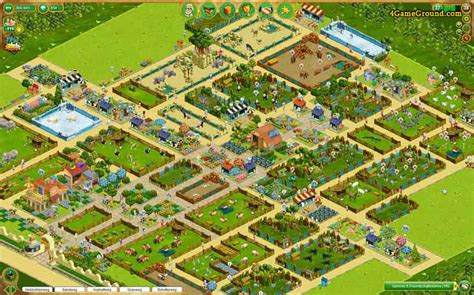 Make Your Own Play Money Online - my free zoo create your own menagerie play for free online 4gameground com