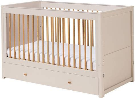 Baby Cribs And Cots by 31 Best Images About Baby Cribs Cots Cotbeds On