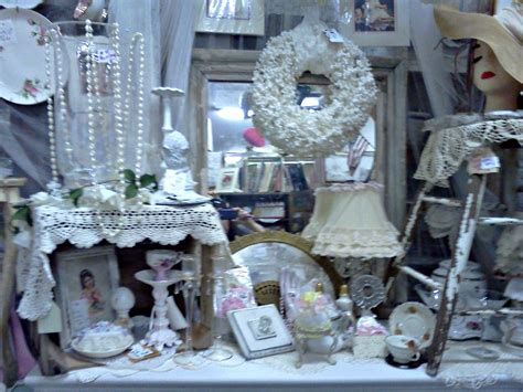 olivia s romantic home my shabby chic flea market booths