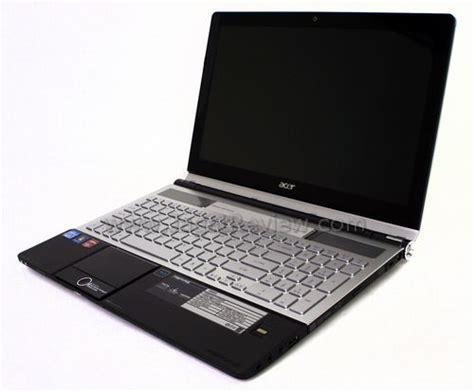 Laptop Acer Keluaran Lama acer aspire 5950g spesifikasi baru dalam casing lama