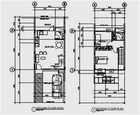 house floor plan philippines pdf thecarpets co capitol residences an affordable townhouse for sale in