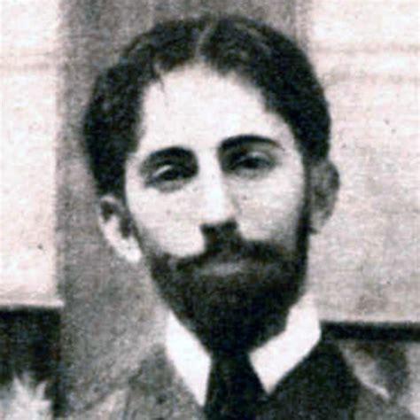 horacio quiroga biography in spanish horacio quiroga journalist author biography