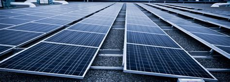 home solar plant power g solar power plant equipment in india learn how