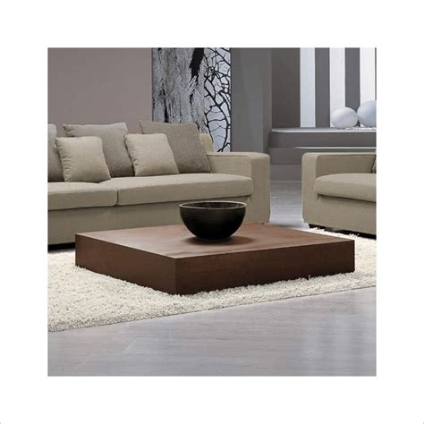 Modern Low Profile Coffee Tables Coffee Table Cocktail Tables Coffee Tables At Discount Sale Prices