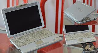 Harga Tr Toshiba Ori jual beli laptop bekas kamera service sparepart di malang