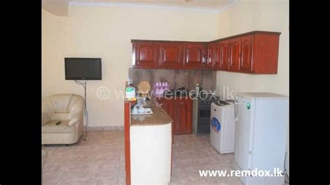room rent in colombo apartment for rent in mount lavinia sri lanka apartment 2 bedroom