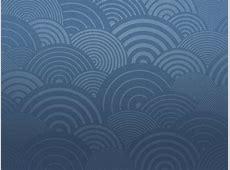 Circles 和风装饰背景-Mac OS 壁纸预览   10wallpaper.com Mac