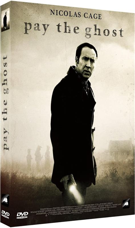 film nicolas cage pay the ghost pay the ghost la critique du thriller surnaturel avec