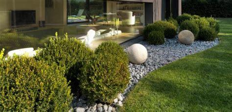 come arredare il giardino di casa progettare il giardino di casa on line design casa