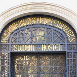 foyer international the foyer foyer international des etudiantes