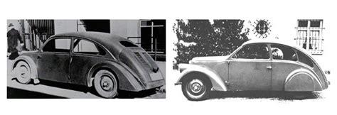 volkswagen beetle 1930 history of volkswagen the 1930 s volksource