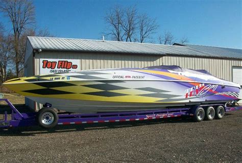 baja boats phone number 1997 baja 42 pace boat triples pace boat in cascade ia