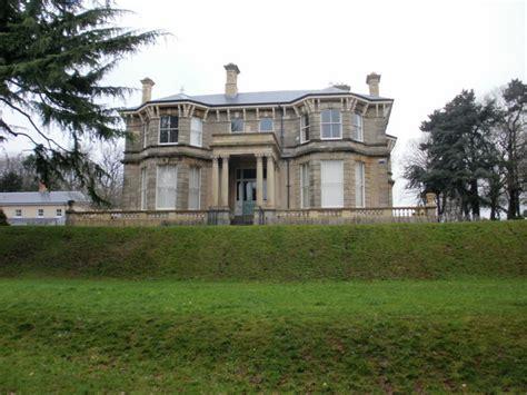 File:Beechwood House, Newport   geograph.org.uk   1703607