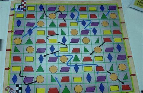 Komputer Pendidikan Anak Komplit Dengan Permainan dunia pendidikan macam macam permainan matematika