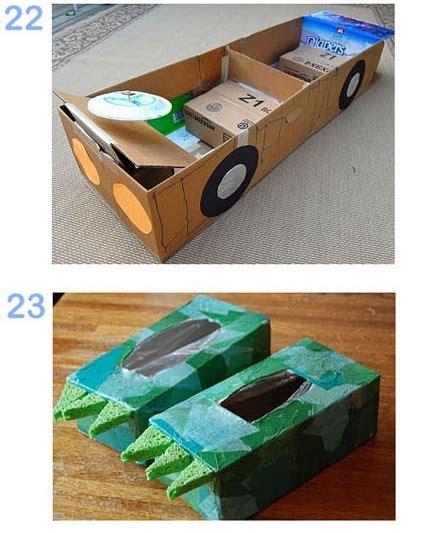 como hacer un telefono en carton como hacer un telefono en carton newhairstylesformen2014 com