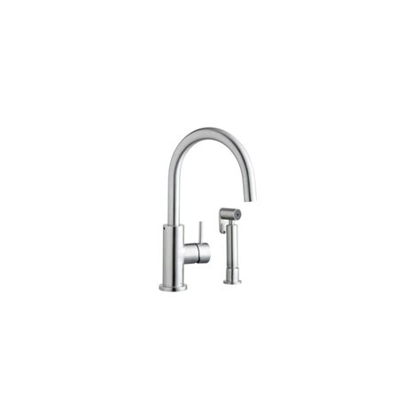 elkay kitchen faucet parts elkay kitchen faucet parts faucet lkd20888 in chrome by