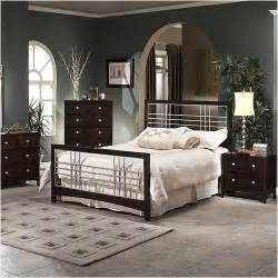 master bedroom furniture master bedroom my home style