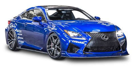 lexus sports car blue blue car images reverse search