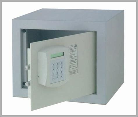 bedroom safes 6 digit code providing 1 million practical combination