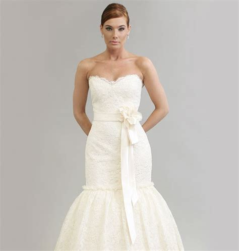 Dress Branded Wanita Phase Seven Dress No 3 wedding dress 2011 prom dresses 2012 and 2012 formal gowns