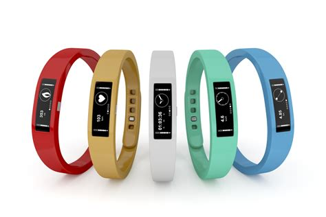 best wearable activity tracker activity trackers and wearable technology do they work