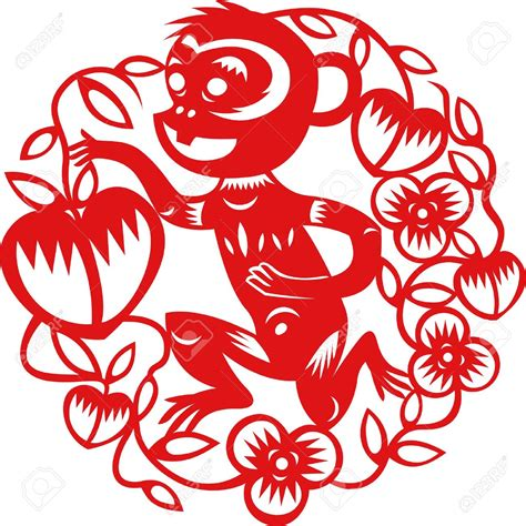wholesale new year paper cutting nyc closes schools for lunar new year
