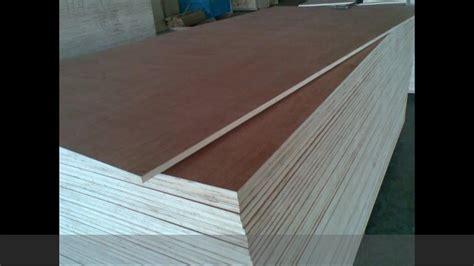 Cheap Plywood Sheet 12mm Thickness Buy Plywood Sheet