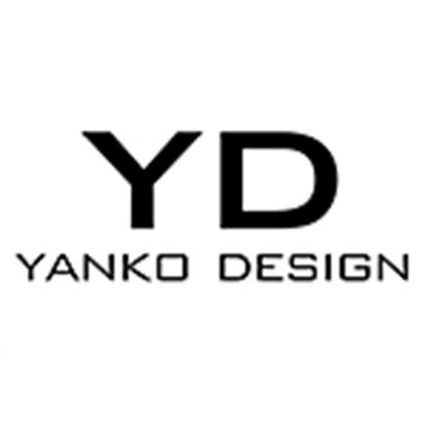 yanko design magazine innovation blogs