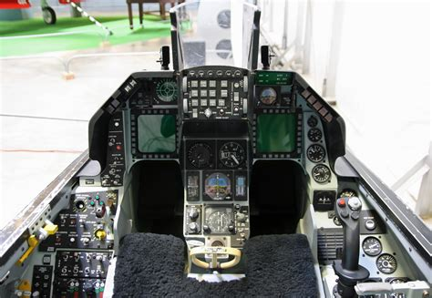 f 16 cockpit www pixshark images galleries with a