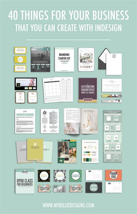 Best 25 Adobe Indesign Ideas On Pinterest Photoshop Illustrator Graphic Design Programs And Indesign Template Ideas