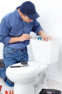 Plumbing Dallas by Why Choose Dallas Plumbing Company For Plumbing In Dallas