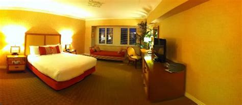 tropicana room rates deluxe room with city view picture of tropicana las vegas a doubletree by hotel las