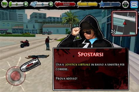 gangstar west coast hustle apk gangstar west coast hustle apk 320x480