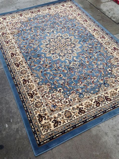 10 X 25 Rug by Blue Area Rugs 8 X 10 Rugs Ideas