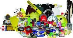 Cufflinks Cufflinks Manset Handcuff Kancing Murah 74 terima pesan barang barang promosi dan aneka souvenir murah minat hubungi aditya 089619395080