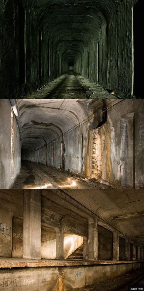 abandoned places to explore 297 best abandoned places to visit images on pinterest